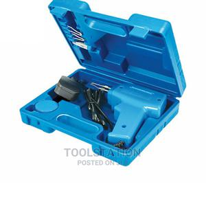 Silverline UK Soldering Gun KIT 6pc 100W | Electrical Hand Tools for sale in Nairobi, Nairobi Central