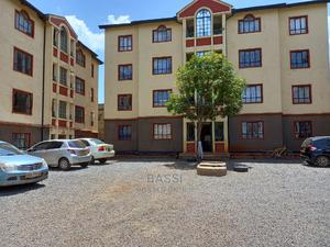 Beautiful 2 Bedroom Apartment Available in Uthiru   Houses & Apartments For Rent for sale in Dagoretti, Uthiru