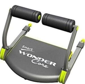 Abs Smart Wonder Core Care Machine Available | Sports Equipment for sale in Nairobi, Nairobi Central
