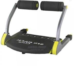 Abs Exercise Smart Wonder Core Care Machine Available | Sports Equipment for sale in Nairobi, Nairobi Central