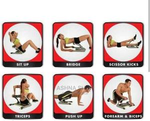 Wonder Core Care Machine for Abs and Muscles Available | Sports Equipment for sale in Nairobi, Nairobi Central