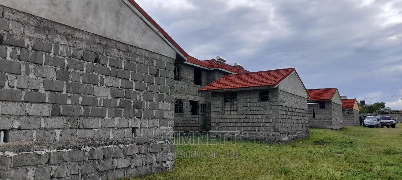 House for Sale in a Gated Community in Kitengela   Houses & Apartments For Sale for sale in Kitengela, Kajiado, Kenya