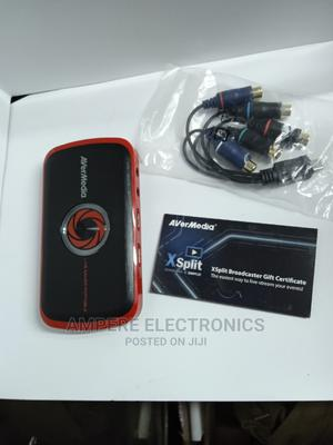 4K Capture Card - SD Card Recording | Video Game Consoles for sale in Nairobi, Nairobi Central