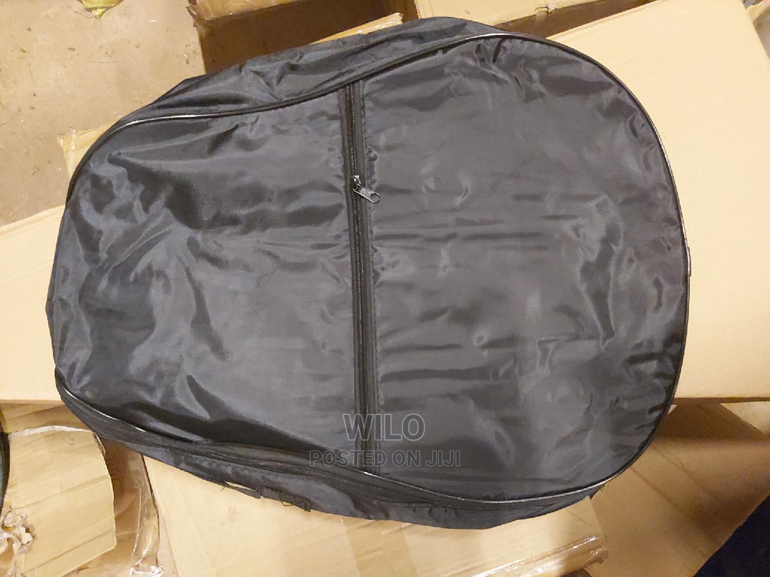Guitar Bag for 41 | Musical Instruments & Gear for sale in Nairobi Central, Nairobi, Kenya