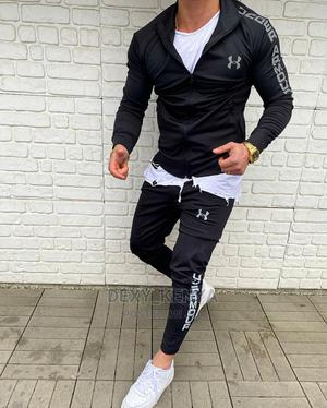 Quality Tracksuit | Clothing for sale in Nairobi, Nairobi Central