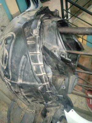 Stone Guards Available   Vehicle Parts & Accessories for sale in Nairobi, Ngara