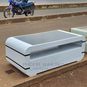 Modern Coffee Table | Furniture for sale in Nairobi, Kahawa