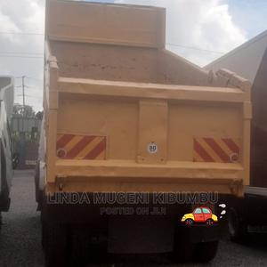 TATA 2516 Tipper   Trucks & Trailers for sale in Nairobi, Thome