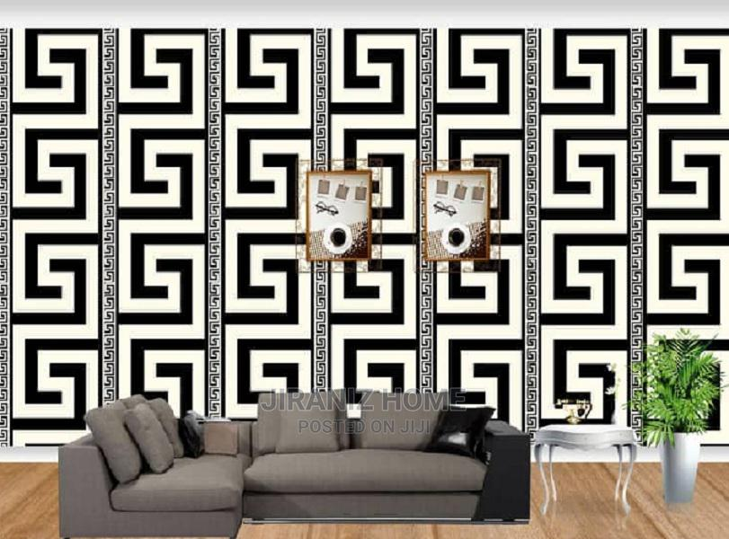3D Wallpapers   Home Accessories for sale in Nairobi Central, Nairobi, Kenya