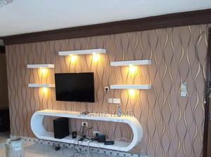 Bricks and Patterned Wallpapers | Home Accessories for sale in Nairobi, Nairobi Central