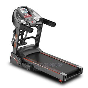 Electric Trendmill | Sports Equipment for sale in Nairobi, Nairobi Central