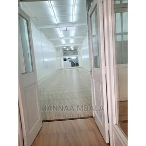 Shop to Let in Nairobi | Commercial Property For Rent for sale in Nairobi, Nairobi Central