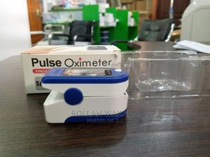 Pulse Oximeter- Fingertip | Medical Supplies & Equipment for sale in Nairobi, Nairobi Central