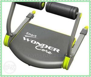Smart Wonder Core Care Machine | Sports Equipment for sale in Nairobi, Nairobi Central