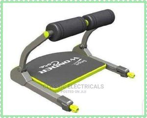 Wonder Core Care Abs,Tummy and Muscles Machine | Sports Equipment for sale in Nairobi, Nairobi Central