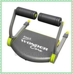 Workout Wonder Core Care Machine | Sports Equipment for sale in Nairobi, Nairobi Central