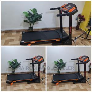 Treadmills Gym Machine | Sports Equipment for sale in Nairobi, Nairobi Central