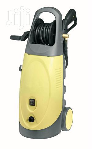Domestic Car Wash Machine | Vehicle Parts & Accessories for sale in Nairobi, Runda