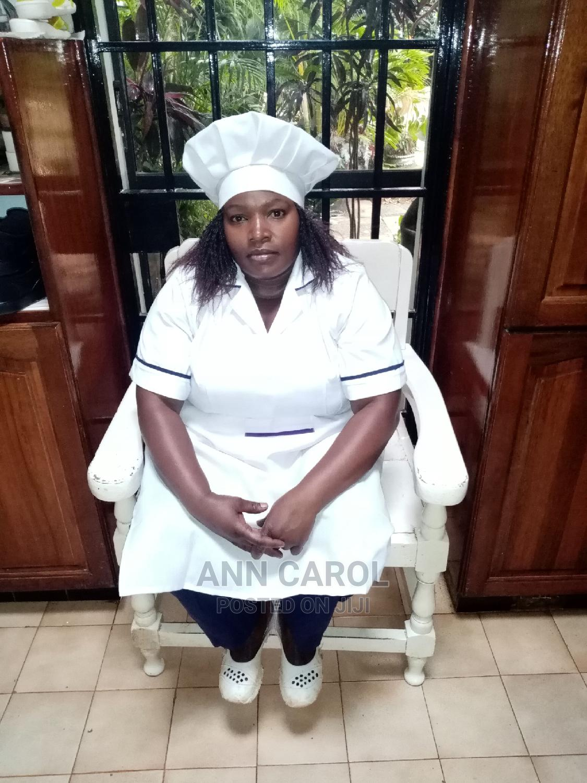 Housekeeping Cleaning CV | Housekeeping & Cleaning CVs for sale in Kangemi, Nairobi, Kenya