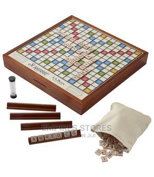 Scrabble Games | Books & Games for sale in Nairobi, Nairobi Central