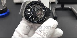 AP Automatic Tourbillon Watch 1:1 Available on Preorder | Watches for sale in Nairobi, Kileleshwa