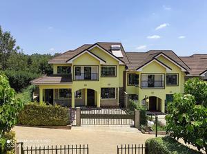3bdrm Townhouse in Ngong View, Kibiku for Sale | Houses & Apartments For Sale for sale in Ngong, Kibiku