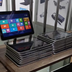 New HP Pro Tablet 608 G1 64 GB Silver | Tablets for sale in Nairobi, Nairobi Central