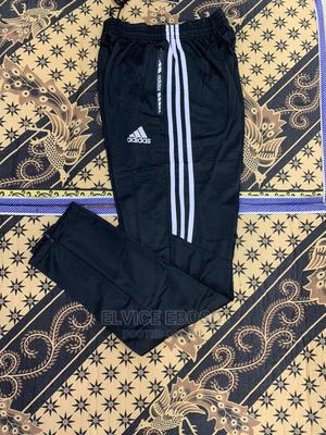 Original Tracksuit Trouser | Clothing for sale in Nairobi, Nairobi Central