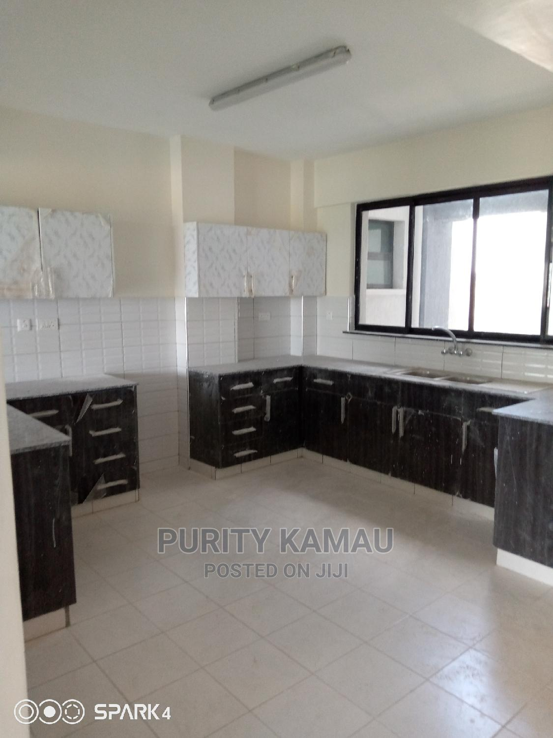 Archive Modern 3 Bedroom Apartment For Rent In Parklands In Parklands Highridge Houses Apartments For Rent Purity Kamau Jiji Co Ke