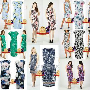 Dresses From UK | Clothing for sale in Nairobi, Karen