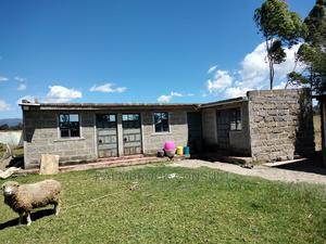 Farmland for Sale in Kinangop, Ndunyu Njeru   Land & Plots For Sale for sale in Nyandarua, North Kinangop