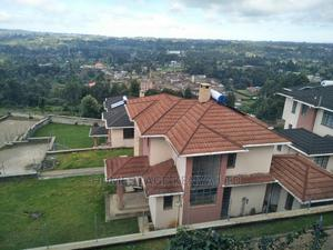 3bdrm Maisonette in Sigona Villas for Sale   Houses & Apartments For Sale for sale in Kikuyu, Zambezi/Sigona