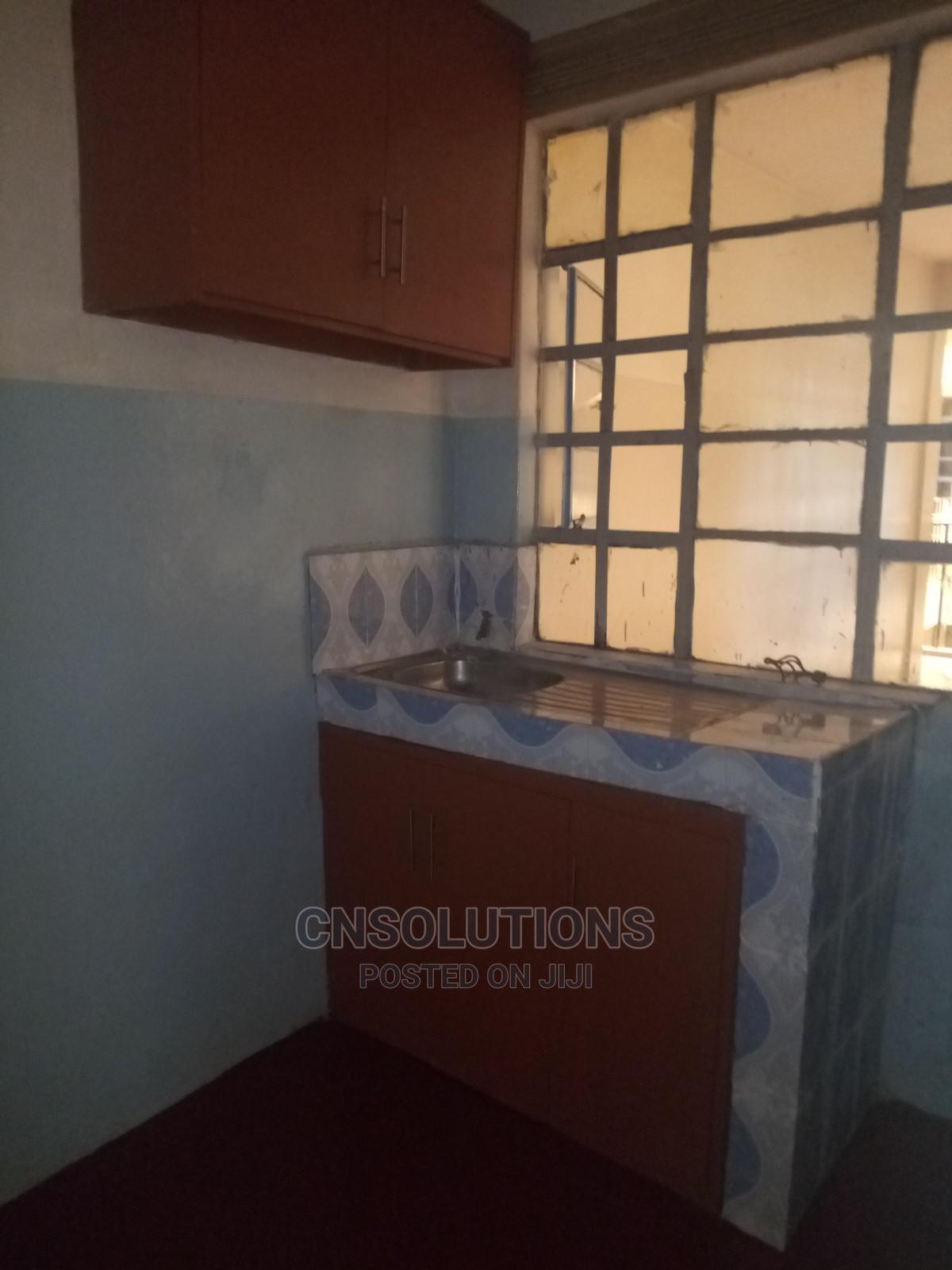 House to Let Jesrusalem Action Estate   Houses & Apartments For Rent for sale in Jerusalem, Moiben, Kenya