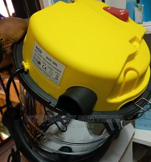 Quality Wet and Dry Vacuum Cleaner   Home Appliances for sale in Nairobi, Nairobi Central
