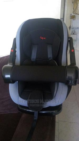 Baby Car Seat   Children's Gear & Safety for sale in Nairobi, Donholm