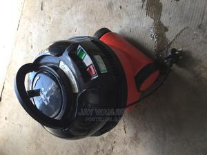 Numatic Henry Wet Dry Vacuum Cleaner   Home Appliances for sale in Nairobi, Nairobi Central