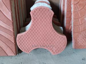 Cabro/Paver Blocks   Building Materials for sale in Machakos, Machakos Town