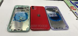 iPhone 11 Housing | Accessories for Mobile Phones & Tablets for sale in Nairobi, Nairobi Central