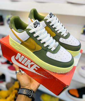Airforce 1 Latest New Edition  | Shoes for sale in Nairobi, Nairobi Central