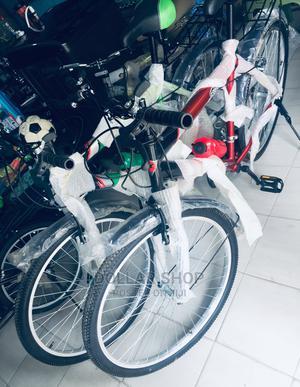Brandnew Cycles | Sports Equipment for sale in Mvita, Majengo