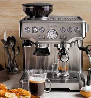 Super Coffee Machine   Kitchen Appliances for sale in Nairobi, Nairobi Central