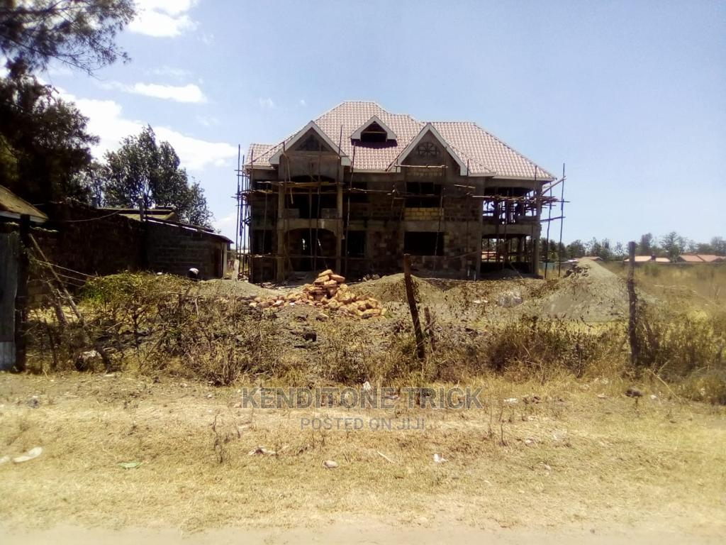 Land for Sale | Land & Plots For Sale for sale in Ongota Rongai, Kajiado, Kenya