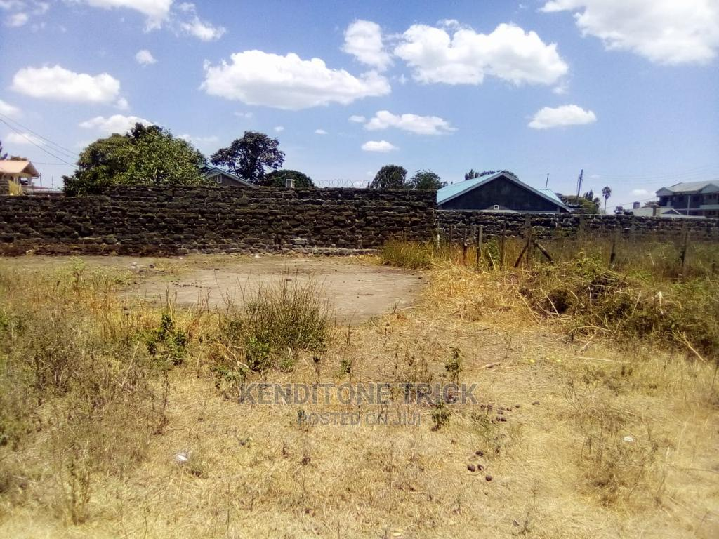 Land for Sale | Land & Plots For Sale for sale in Ongota Rongai, Kajiado, Kenya