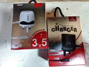 Chargers at Wholesale Prices | Accessories for Mobile Phones & Tablets for sale in Nairobi, Nairobi Central