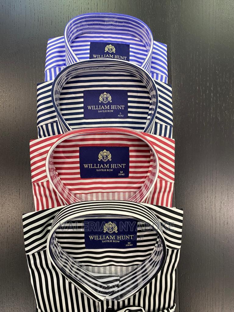 Turkey Shirts Available | Clothing for sale in Nairobi Central, Nairobi, Kenya