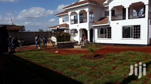 Grand Maisonette, Milimani Kitengela | Houses & Apartments For Sale for sale in Nairobi, Parklands/Highridge