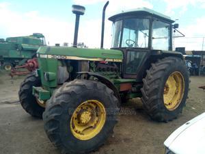 John Dear Traxtor | Heavy Equipment for sale in Nakuru, Lanet