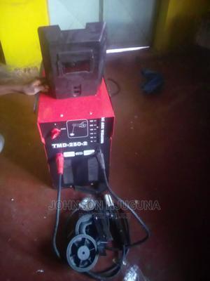 Welding Machine | Electrical Equipment for sale in Kiambu, Thika