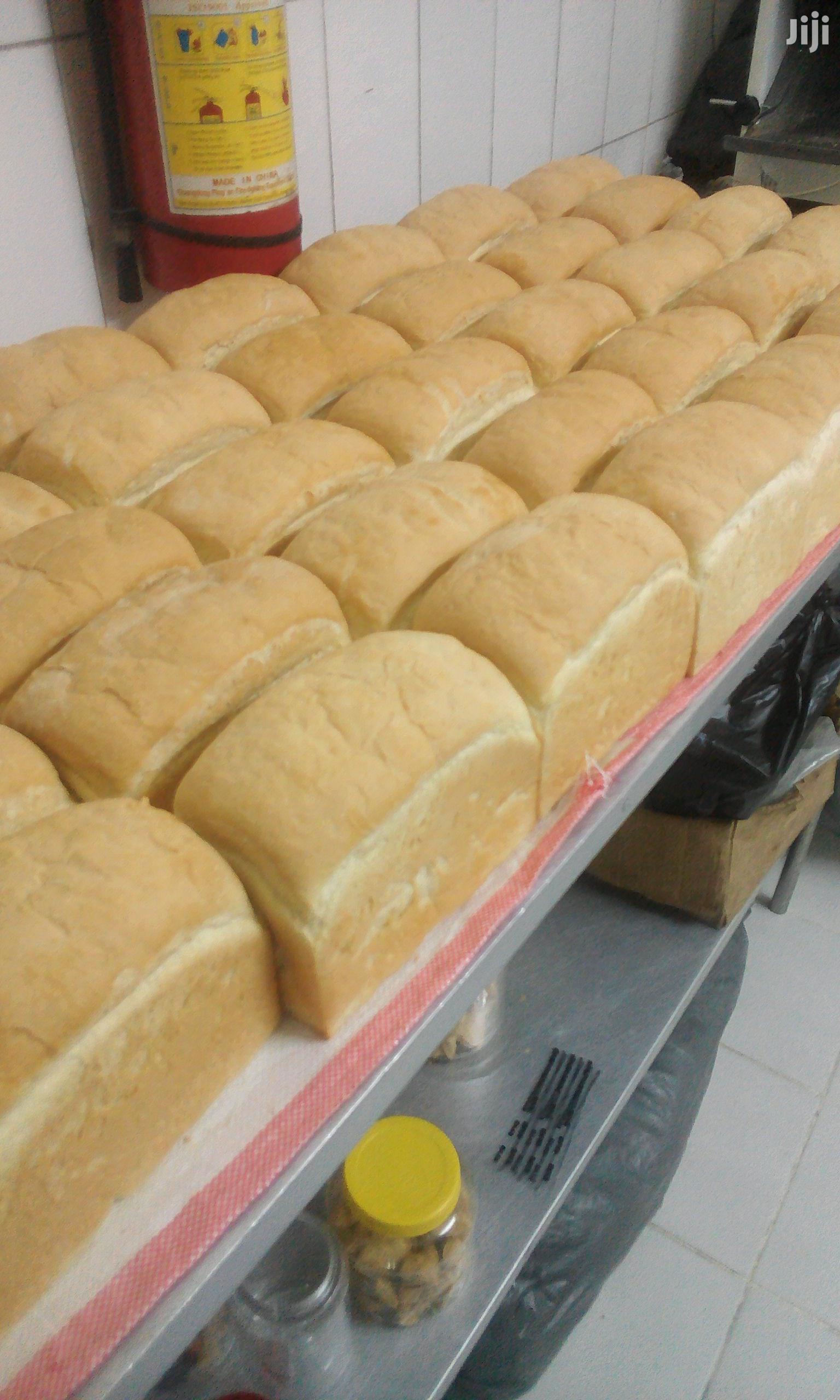 Archive: Master Baker