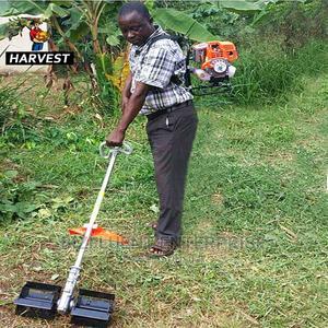Weeding Machines | Farm Machinery & Equipment for sale in Nairobi, Nairobi Central